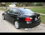 used-2006-bmw-3_series-330xisedannavigation-9217-9627055-4-400.jpg