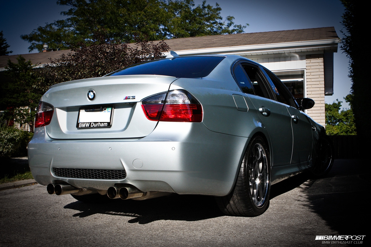bmw m3 forum e90 e92 powered by vbulletin autos post. Black Bedroom Furniture Sets. Home Design Ideas